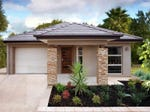 Parafield Gardens, address available on request