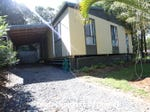 28 Arthur Street, Macleay Island, Qld 4184