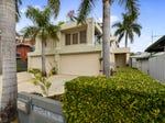 Villa 1, 60 Woodroffe Avenue, Main Beach, Qld 4217