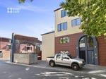2 Terminus Row, Hobart, Tas 7000