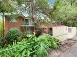 4/6 Avenue Road, Mosman, NSW 2088