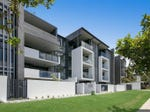 12/16-24 Lower Clifton Terrace, Red Hill, Qld 4059