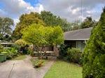 29 Badger Creek Road, Healesville, Vic 3777