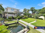 66 Fullers Road, Chatswood, NSW 2067