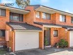 5/10-18 Allman Street, Campbelltown, NSW 2560