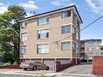 10/5-7 Cook Street, Glebe, NSW 2037