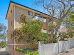 14/56 Rosser Street, Rozelle, NSW 2039