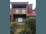 2/46 Miller Street, Unley, SA 5061