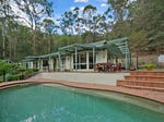 193 Sun Valley Road, Sun Valley, NSW 2777