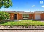 3/8 Ronald Terrace, Glenelg North, SA 5045
