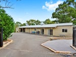 79 Moles Road, Wilberforce, NSW 2756