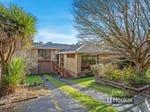 12 Belton Street, Wynyard, Tas 7325