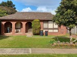 81 Barries Road, Melton, Vic 3337