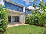 6/8 Camm  Street, Johnston, NT 0832