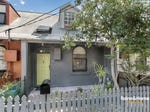 17 Commodore Street, Newtown, NSW 2042