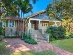 23 Kardinia Road, Mosman, NSW 2088