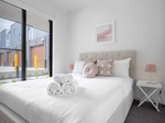 24/63  Buckley St Fully Furnished, Moonee Ponds, Vic 3039