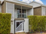 160 Plimsoll Drive, Casey, ACT 2913