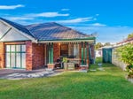 28B Treeview Place, Mardi, NSW 2259