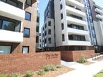 87/5 Hely Street, Griffith, ACT 2603