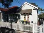 6A brooklyn Street, Tempe, NSW 2044