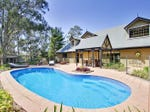 10A Edwards Road, Nelson, NSW 2765