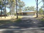 143 JONES RD, Withcott, Qld 4352