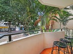 116/40 The Esplanade, Surfers Paradise, Qld 4217