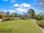 8 Roger Crescent, Mount Riverview, NSW 2774
