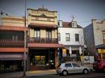 170 Saint Johns Rd, Glebe, NSW 2037