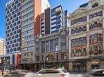 602/268 Flinders Street, Melbourne, Vic 3000