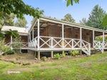 157 Castle Forbes Road, Castle Forbes Bay, Tas 7116