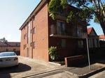 1/32 Mansfield Street, Glebe, NSW 2037