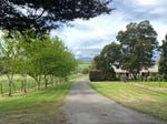 1/361 Glenwood Road, Relbia, Tas 7258