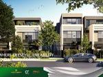 TH3/2-6 Kooringa Rd, Chatswood, NSW 2067