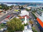10 Crystal Street, Rozelle, NSW 2039