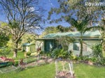30A Beatties Rd, Green Point, NSW 2251