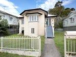 31 Gresham Street, East Brisbane, Qld 4169