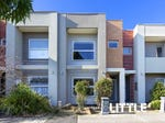 22 Little Windrock Avenue, Craigieburn, Vic 3064