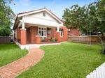 108 Thomas Street, Croydon, NSW 2132