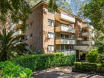 37/9 Hotham Street, Chatswood, NSW 2067