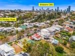 78 Windsor Road, Red Hill, Qld 4059