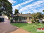 60 Post Office Rd, Glenorie, NSW 2157
