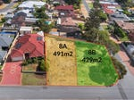 8A Powis Way, Warnbro, WA 6169