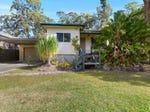 48 Blackbutt Ave, Sandy Beach, NSW 2456