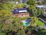 3 Duke Court, Tallai, Qld 4213