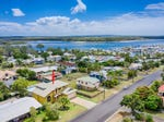 52 Emperor St, Tin Can Bay, Qld 4580