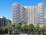 5/14 Brown Street, Chatswood, NSW 2067