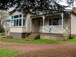 521 Mooreville Road, Mooreville, Tas 7321