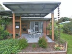5 Mountain View Road, Maleny, Qld 4552